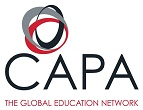Logo for provider CAPA logo_New.jpg