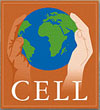 Logo for provider CELL.jpg
