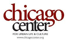 Logo for provider ChicacoCenter_Logo.jpg