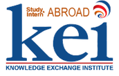 Logo for provider KEI_10_15_14.jpg
