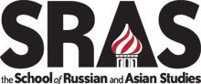 Logo for provider RussianandAsianStudies.jpg