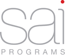 Logo for provider SAI_small.jpg