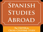 Logo for provider Spanish_Studies_Abroad_cccs.jpg