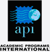 Logo for provider api.jpg