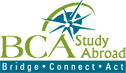Logo for provider bca_study_abroad.jpg