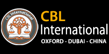 Logo for provider cbl-international-studioabroad.png