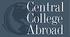 Logo for provider central_college_abroad.jpg