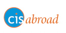 Logo for provider cis.jpg