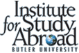 Logo for provider institute_study-abroad.jpg