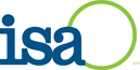 Logo for provider isa.jpg