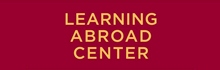 Logo for provider learning_abroad_center.jpg